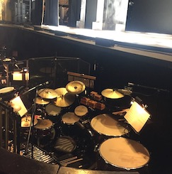 actionphoto_anastasia_drum_percussion_setup_243